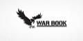 WarBook
